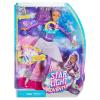 Mattel Barbie Csillagok között - Sally légdeszkával