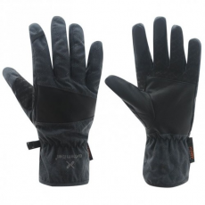 Extremities Altitude Glove Unisex