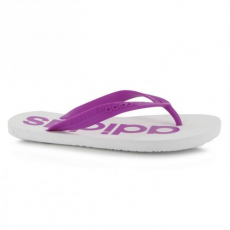 adidasNeo női papucs, flip flop