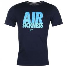 Nike Air Sicknes QTT póló férfi