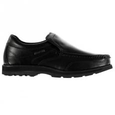 Kangol Kangol Harrow Slip gyerek cipő