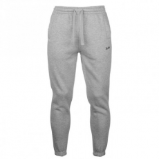 Lee Cooper Crafted Joggers férfi