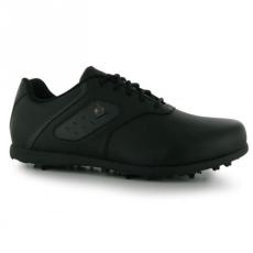 Dunlop Dunlop Classic férfi Golf cipő