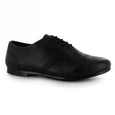 Kangol Skipton lány cipő