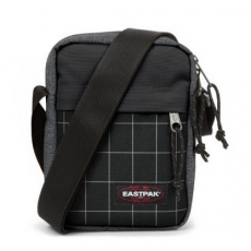 Eastpak THE ONE MIX CHECK Eastpak oldaltáska
