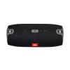 JBL Xtreme hordozható Bluetooth hangfal