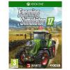 Farming Simulator 17 (Xbox One) - Előrendelői ajándékokkal!