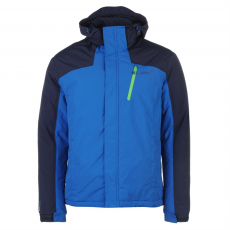 Gelert Outdoor kabát Gelert Horizon Insulated fér.