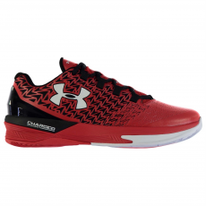 Under Armour Kosárlabda cipő Under Armour Drive 3 Low fér.