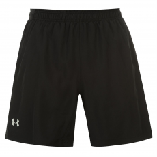 Under Armour Sportos rövidnadrág Under Armour Launch 2 in 1 fér.