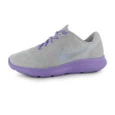 Nike Sportos tornacipő Nike Revolution 3 gye.