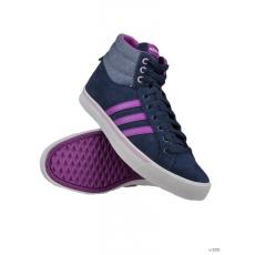 Adidas NEO Női Utcai cipö PARK ST MID W