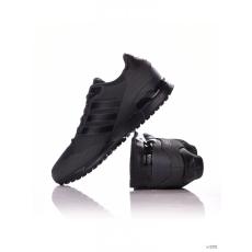 ADIDAS ORIGINALS Férfi Utcai cipö ZX 750 WV