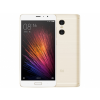 Xiaomi Redmi Pro Standard Edition