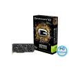 Gainward GeForce GTX1070 8GB DDR5