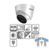 Hikvision Hikvision DS-2CE56D0T-IT3 Dome HD-TVI kamera, kültéri, 1080P, 6mm, EXIR40m, IP66, DNR