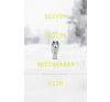 Selyem Zsuzsa Moszkvában esik regény