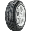 Pirelli gumiabroncs 265/50R20 111H Pirelli S-WINTER XL téli off road gumiabroncs
