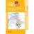 LÜK füzet Lük - 24 - Agyaló - Adjectives, Adverbs and more