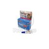 Fipromax Spot-On rácsepegtető oldat macskáknak A.U.V. 3 db