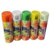 Prevent Narancs illatú műszerfalápoló 500 ml