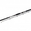 Nevis Patriot Catfish 3m 100-300g