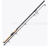 SPORTEX Black Arrow 3,00m 40-90g horgászbot