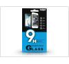 Haffner Sony Xperia M4 Aqua (E2303/E2306/E2353) üveg képernyővédő fólia - Tempered Glass - 1 db/csomag mobiltelefon kellék