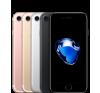 Apple iPhone 7 256GB mobiltelefon