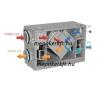 BLAUBERG Komfort Ultra EC L 350 Pro