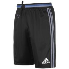 Adidas Sportos rövidnadrág adidas Real Madrid fér.