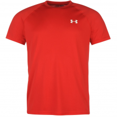 Under Armour Sportos póló Under Armour Technical fér.