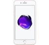 Apple iPhone 7 Plus 32GB mobiltelefon