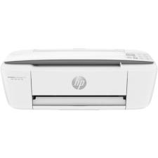 HP Deskjet Ink Advantage 3775 nyomtató