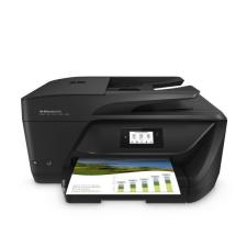 HP Officejet 6950 nyomtató