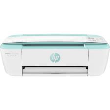 HP Deskjet Ink Advantage 3785 nyomtató