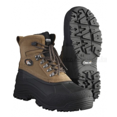 ProLogic Trax Boot New Green méret:42-s / 7,5-s