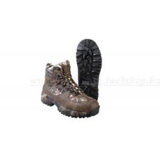 PROLOGIC BAKANCS Max5 Grip-Trek Boot 47 - 12