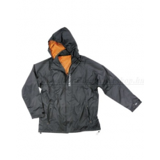 DAIWA LIGHTWEIGHT JACKET L