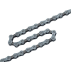 Shimano Deore CN-HG53 lánc