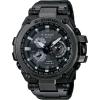 MTG-S1000V-1AER G-Shock férfi karóra MTG-S1000V-1AER