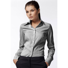 awama Női ing A28 fekete