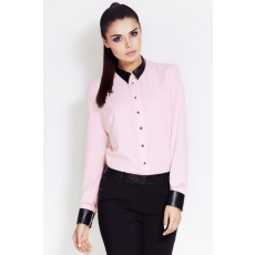 awama Női blúz A50 pink