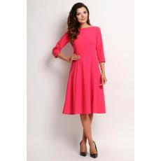 awama Női ruha A112 pink