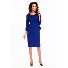 awama Női ruha A132 kék