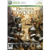 Electronic Arts Lord of the Rings: Conquest /X360