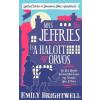 Emily Brightwell Mrs Jeffries és a halott orvos