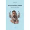 Scolar Nehezen kezelhető gyerekek - Andrew Fuller