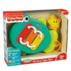 Fisher Price Fp Fish Xylophone Di Y2773 Pud3 350903