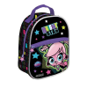 LPS Backpack mini  Littlest Pet Shop 1/12 348715